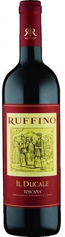 Ruffino Il Ducale Toscana